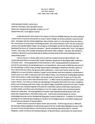 resume graduate school admissions essay examples resume cover letter graduate school admissions essay examples resume appealing sample autobiography essays graduate school picgraduate