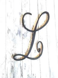 large letter g wall decor gorgeous articles with letters for tag charming t large letter wall decor