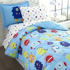 monsters crib bedding set k a boo monsters crib bedding set monsters crib bedding