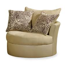 small lounge furniture. Furniture: Awesome Small Lounge Chairs With Zebra Cushions Design And Interesting Chair For Furniture F