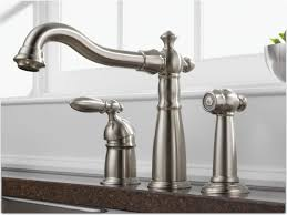 Stainless Steel Faucets Kitchen Kitchen Faucet Kitchen Faucet Handle Stylish Square Kitchen
