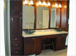 bathroom cabinets for sale. bathroom cabinets on sale bathroom: simple vanity lowes design to fit every for i