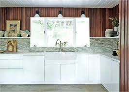 tin tiles for kitchen backsplash pressed tin how to install a tin tile full  size of