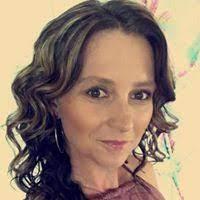 Tamara Knox Phone Number, Address, Public Records   Radaris