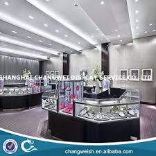 used jewelry display cases used jewelry display cases supplieranufacturers at alibaba
