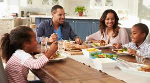 family meals month national family meals month ific foundation