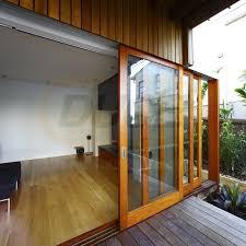 timber framed windows image source duce