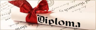 Нострификация диплома в Чешской Республике Признание диплома в  Что делать если диплом не признан • Стоимость услуг и сроки • Список необходимых документов • Как заказать нострификацию диплома
