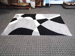 area rugs amusing area rugs on clearance discount rugs outlet