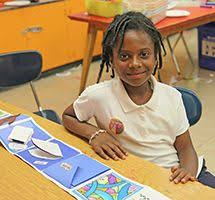 gifted talented resources resources new york city department of education