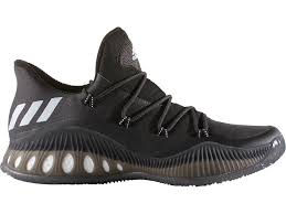 adidas basketball shoes. womens adidas basketball shoes reviews l