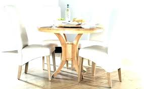 Bar height table dimensions Service Counter Bar Height Dining Table Dimensions Bar Height Tables Are Often Confused With Counter Height Tables But Bar Height Options Are In Fact Taller 11dresdenplinfo Bar Height Dining Table Dimensions