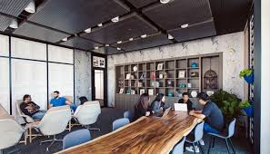 airbnb office singapore. Twitter 2 Airbnb Office Singapore M