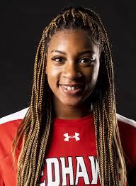 Terri Smith - Women's Basketball - Southeast Missouri State University  Athletics