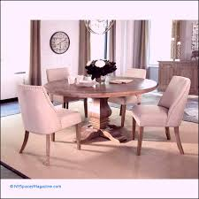 contemporary dining table and chairs gumtree fresh 50 awesome gumtree dining chairs new york es magazine