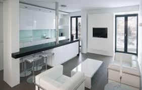 fresh cheap furniture for studio apartments 4003 best furniture for studio apartment