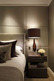 Master Bedroom Lighting 17 Best Images About Bedroom Lighting On Pinterest Bedrooms