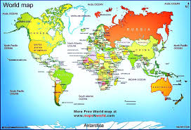 High Quality World Map Texpertis Com Blank Political World Map High Resolution
