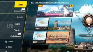 June 6, npx becomes inactive. Pubg Mobile Update 0 19 0 With Livik Map To Launch Today Technology News The Indian Express
