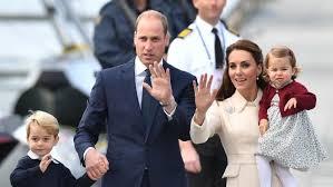 """Résultat de recherche d'images pour """"Prince William"""""""