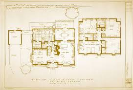 Cool 3D TV Show Floor Plans Of Your Favorite TV OfficesTv House Floor Plans