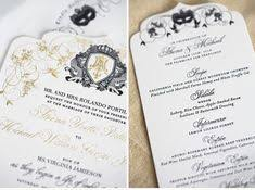 Masquerade Wedding Invites 10 Best Masquerade Wedding Invitations Images Masquerade Wedding