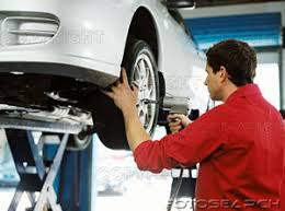 Bildergebnis für Auto-Service-Cente