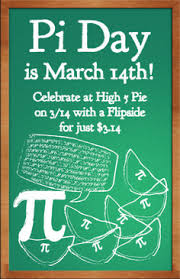 pi day invitation for the math nerd in us all happy pi day rational irrational