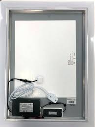 makeup mirror target lighted makeup mirror target best of best bathroom vanity led mirror images on makeup mirror target