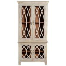best home ideas astounding tall cabinet with glass doors of rustic wayfair tall cabinet with