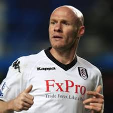 Andy Johnson out to show former club Everton what they're missing - MyLondon
