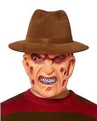 <b>Scary Halloween Masks</b> for 2020 - Spirithalloween.com