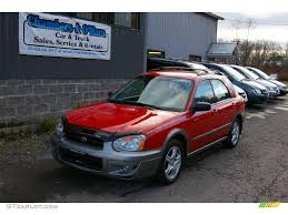 2004 Subaru Impreza Sport - news, reviews, msrp, ratings with ...