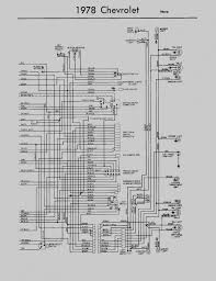 67 chevelle gas gauge wiring diagram anything wiring diagrams \u2022 1967 Chevelle Dash Wiring Diagram 25 pictures wiring diagram for cars the trainer 32 how to read an rh wiringdiagramcircuit org 1967 chevelle wiring harness 69 chevelle wiring diagram
