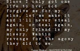 On pinterest | prayer quotes, prayer and serenity. Top 40 God Forgive My Sins Quotes Famous Quotes Sayings About God Forgive My Sins