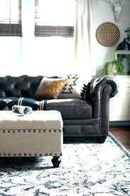 homegoods com rugs home goods rugs homegoods com rugs