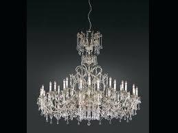 raindrop crystal chandelier uk gallery elegant pics of black