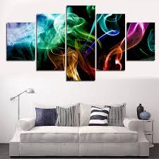 wall art multiple pieces