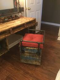 furniture ideas with pallets. Bedroom:Pallet Bedroom Furniture With Lights To Suite Wall Decor Ideas Designs Wooden Pallet Pallets
