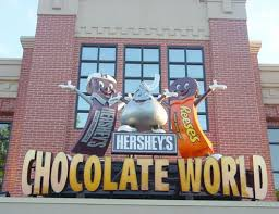 Image result for hershey park images
