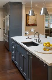 benjamin moore kitchen cabinet paintInterior Design Ideas Kitchen  Home Bunch  Interior Design Ideas