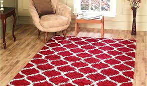 by target area rugs 8x10 furniture donation nj light pink rug soft with material plus pink area rug target