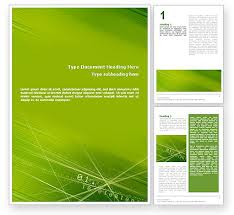 Background Templates For Word Background Binary Word Templates Design Download Now