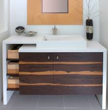 customcretewerks inc we create concrete products like sinks and countertops for commercial and residential customers