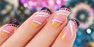 nail salon lone tree nail salon 80124 pered nails spa