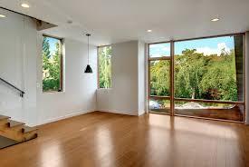 Floor to Ceiling Windows Cost