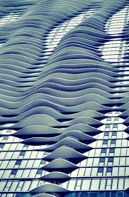 Small Picture 82 best FurPanelCurve images on Pinterest Architecture Wall