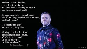 Between the Lines: Gary Barlow's Tax Avoidance Plot In His Own ... via Relatably.com