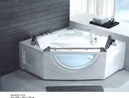 get free high quality wallpapers whirlpool for bathtub portable reviews get free high quality wallpapers whirlpool for bathtub portable reviews