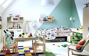ikea playroom furniture. Plain Playroom Kids Playroom Furniture  Inside Ikea Playroom Furniture